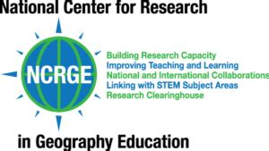 Action Research in Education: Methods & Examples - Video